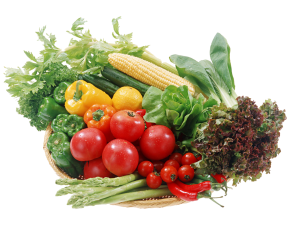 1-2-vegetable-free-png-image-on-pictures