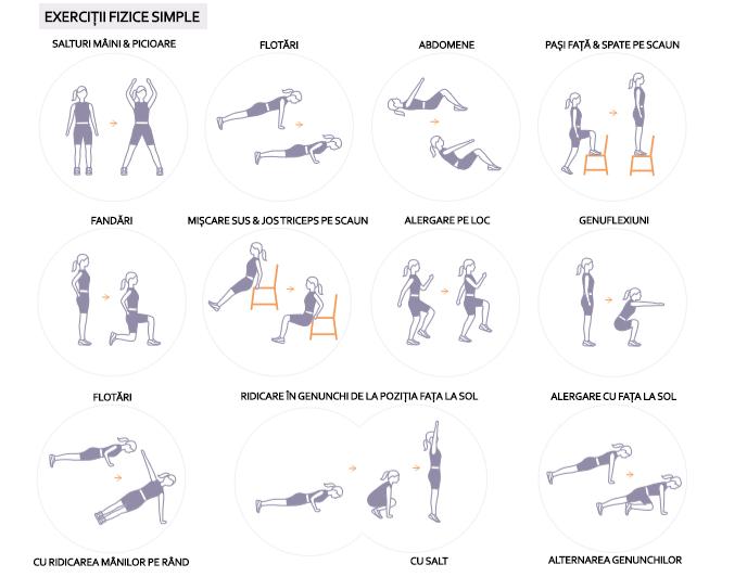 exercitii jpg