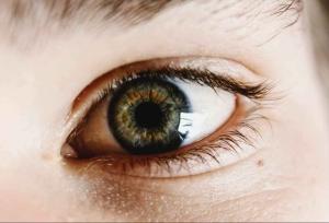 glaucoma-1