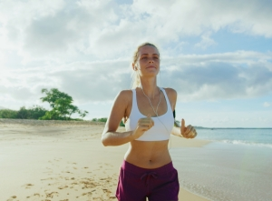 woman-running-beach-footage-085647805_prevstill