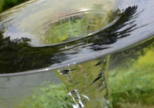 vortex-fountain-640x534
