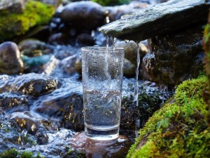 water_l1