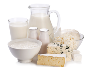 dairy-and-cancer