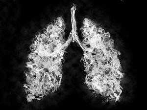 20191106-smoke