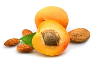 ApricotKernal