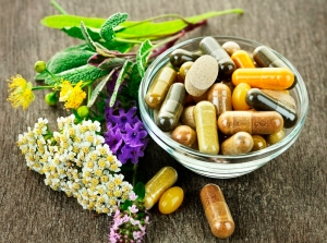 complementary-therapies_oncology-news-australia-800x600