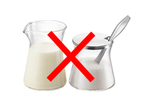 milk-and-sugar