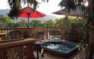 cannabis-airbnb-mystic-portal-treehouse