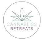 cannabliss-logo