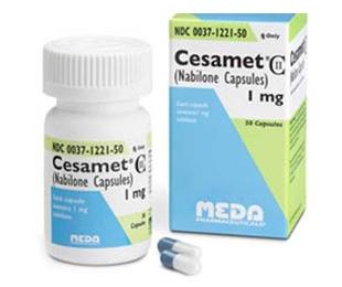cesamet-cannabis