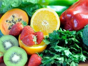 vitamins-supplements-herbs_vitamins_vitamin-c-benefits_1440x1080_25212941